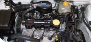 Manual chevy 2000 [iso] [sd] autos y motos en taringa!