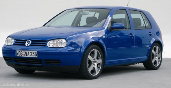 Manuales de mecánica automotriz Volkswagen