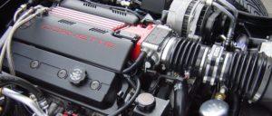 Como sincronizar un motor de 4 tiempos