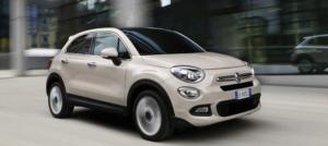 Manuales de mecánica Fiat