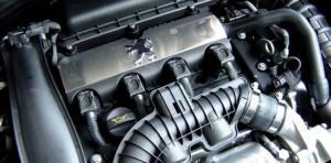 Como sincronizar un motor de 4 tiempos Peugeot
