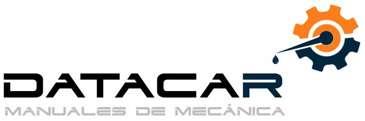 Manuales de mecánica y taller automotriz en archivo PDF