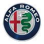 Manuales de mecánica Alfa Romeo