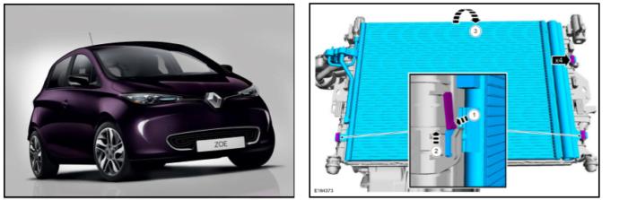 manuales de mecánica Renault