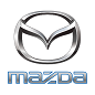 Manuales de taller Mazda
