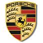 Manuales de taller Porsche