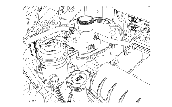 Manual de taller Spark LT