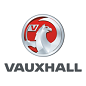 Manuales de mecánica Vauxhall