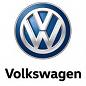 Manuales de reparación Volkswagen VW