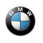 Manuales de mecánica BMW