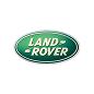 Manuales de mecánica Land Rover