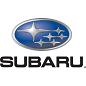 Manuales de mecánica y servicio Subaru