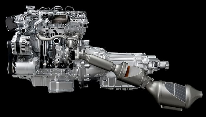 Nissan-NV-350-YD25DDTi.rar