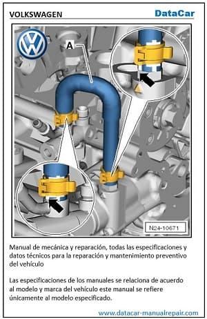 Descarga Gratis este manual de taller CC Luxury 2010