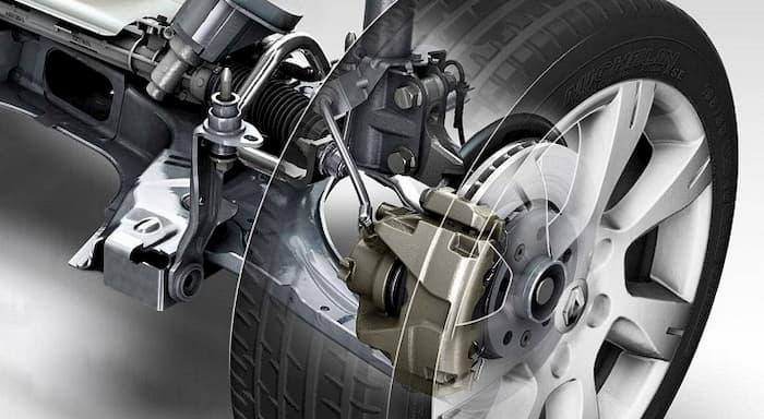Manuales de mecánica Automotriz