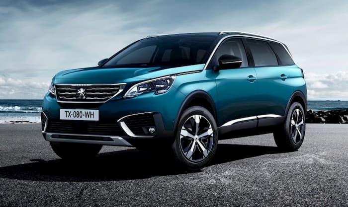 Manuales Peugeot pdf, mecánica automotriz