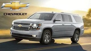 Chevrolet Trcks Manuales de mecánica
