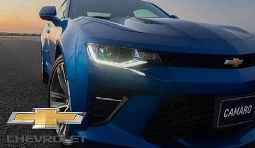 GMC-Chevrolet-Seat