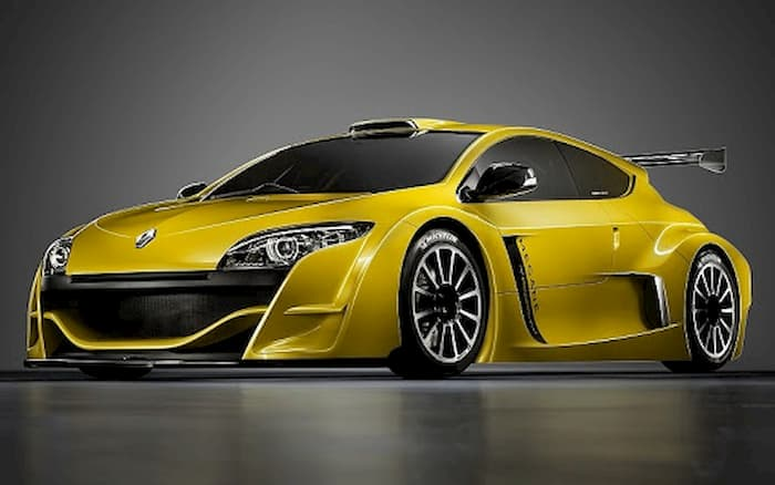 manuales de mecánica automotriz Renault