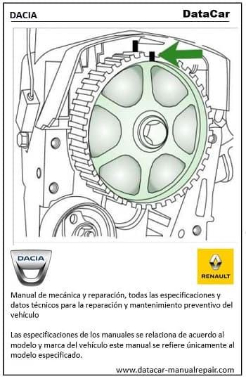 Descarga Gratis el manual de taller Renault